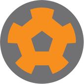 Soccer Shots Chattanooga icon