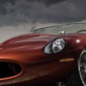 Jaguar Spares Northeast icon