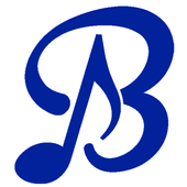 Bristol Blues Baseball icon