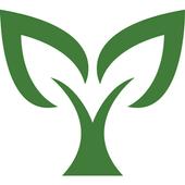 St Thomas Training Limited icon