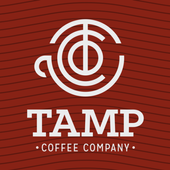 Tamp Coffee Co icon
