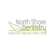 North Shore Dentistry icon
