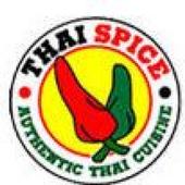 Thai Spice Restaurants icon