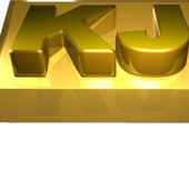 Kabul Jewellers Pty Ltd icon