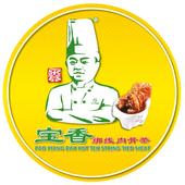 Pao Xiang Bah Kut Teh icon