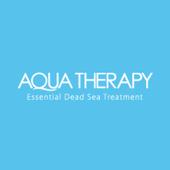Aqua Therapy icon