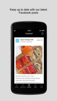 Aqua Therapy apk screenshot