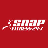 Snap Fitness Spokane Southill icon