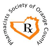 Pharmacists Society icon