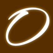 Oliver's Ice Cream icon