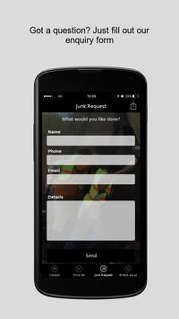 Junk Remove screenshot 2