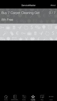 ServiceMaster Illinois apk screenshot