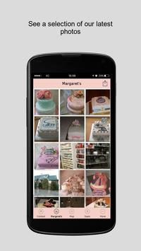 Cakes For All Occasions apk screenshot