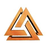 Aspire Active icon