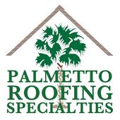 Palmetto Roofing Specialties icon