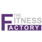The Fitness Factory icon