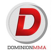 Dominion MMA icon