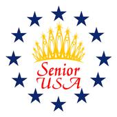 MS. SENIOR USA icon