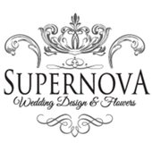 Supernova Wedding Design icon