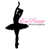 En Pointe Dance Academy icon