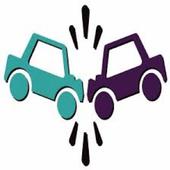 CLT CAR ACCIDENT REPORT icon