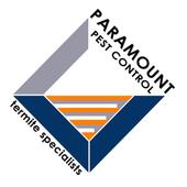 Paramount Pest Control icon