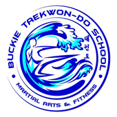 Buckie Tae Kwon Do School icon