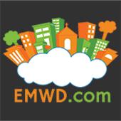 EMWD, Inc. icon