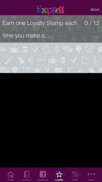 Learning Express of Utah screenshot 1