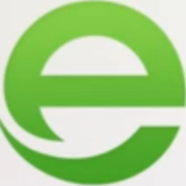 eLEND Solutions icon