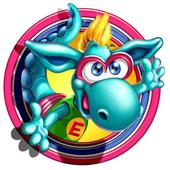EnergyLandia icon