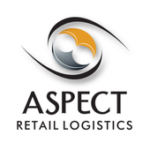 Aspect Retail Logistics icon