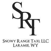 Snowy Range Taxi, LLC icon