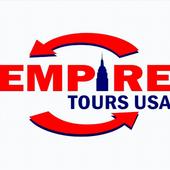 EMPIRE TOURS icon