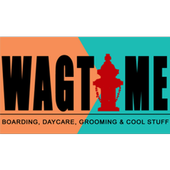 Wagtime Too icon
