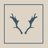 The Fallow Deer icon
