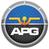 APG Cirrus Service Center icon