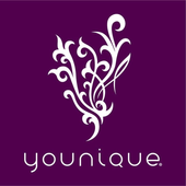 Younique By Tee icon