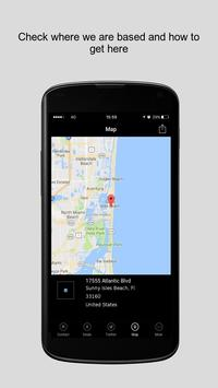 Rent Apartments Miami screenshot 2