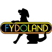 FYDOLAND icon