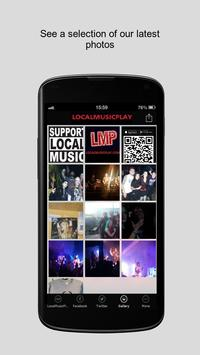 localmusicplay.com apk screenshot