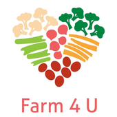 Farm 4 U icon