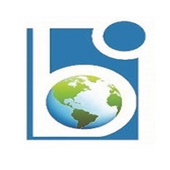 BLW UK Int'l Office icon