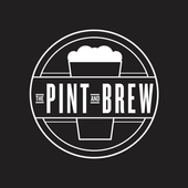 The Pint And Brew icon