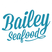 Bailey Seafood icon