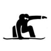 Knee Deep Sport Massage icon
