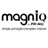 magniQ icon