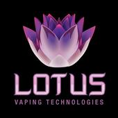 Lotus Vaping Technologies icon