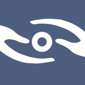 Clinica de Ojos Tijuana icon