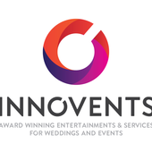 Innovents icon